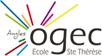 Assemblée Générale OGEC